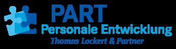 logo_part_personale entwicklung_97px_hoch