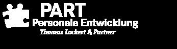 logo_part_personale entwicklung_97px_hoch_weiss